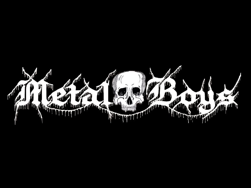 Metalboys
